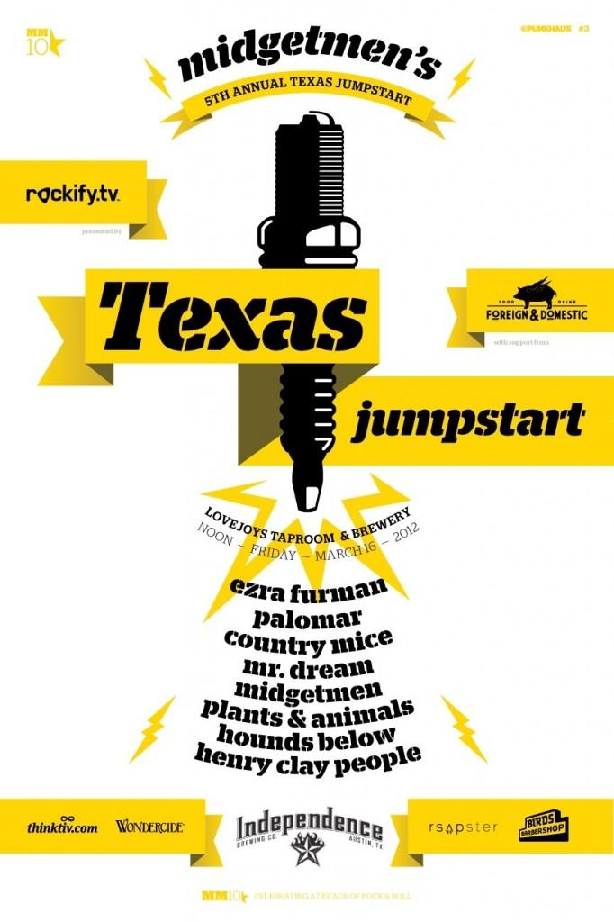 texas_jumpstart_5