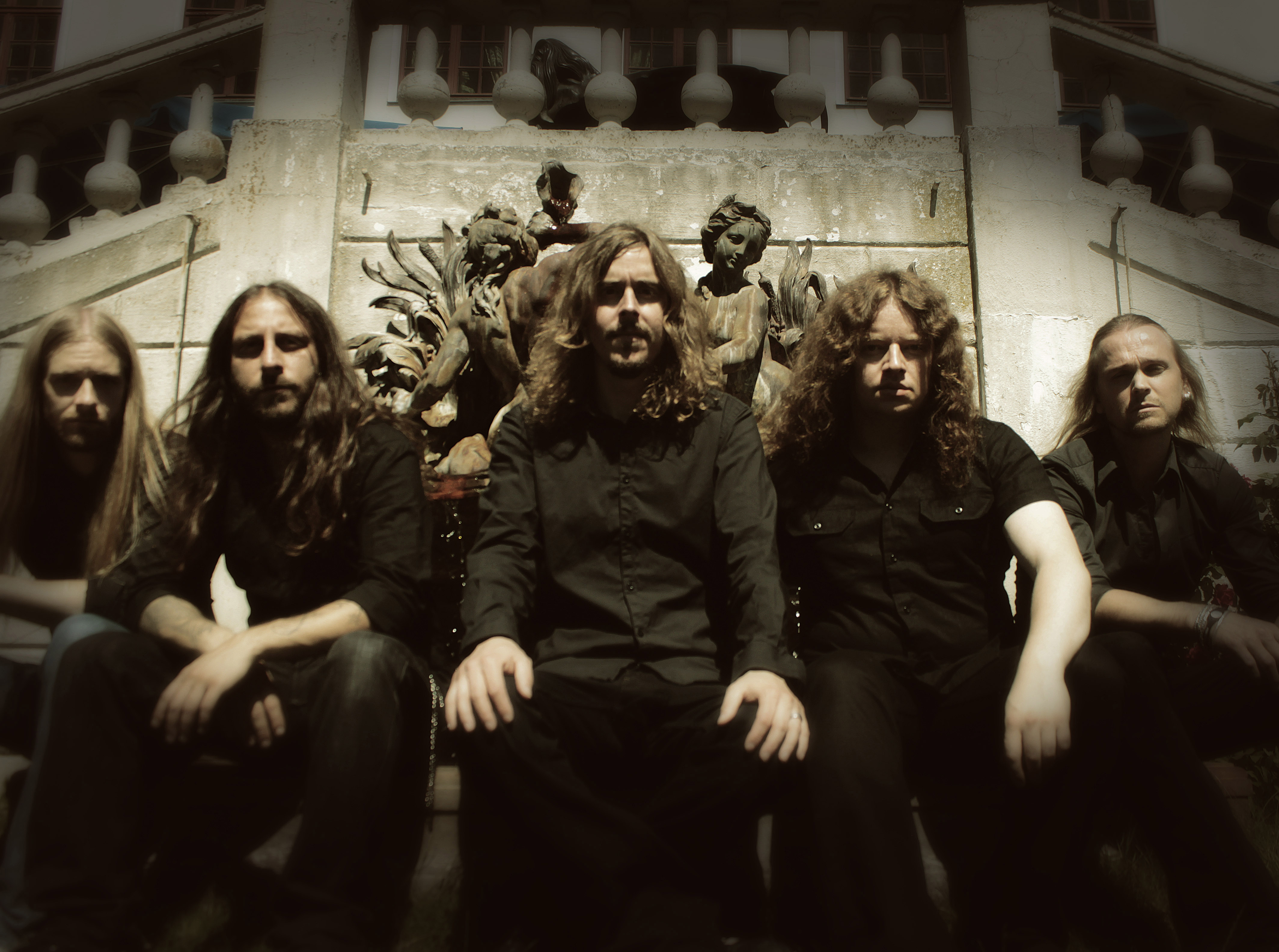 OPETH_9100_HR