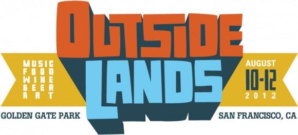 OSL12_Logo_Final_LowRes