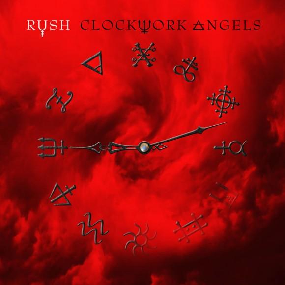 Rush_ClockworkAngels_Artwork