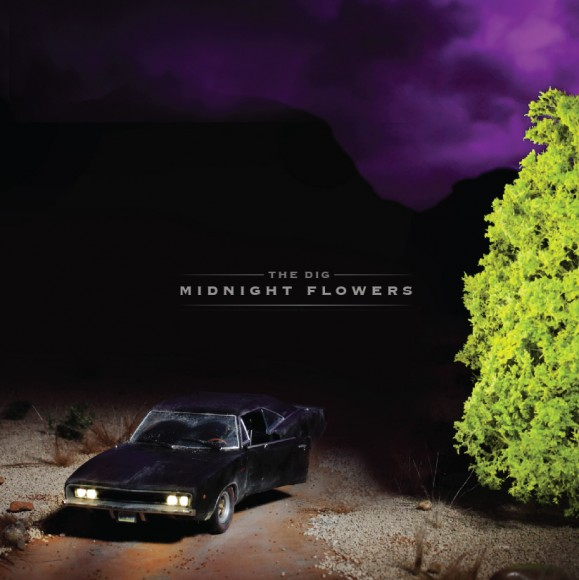 The_Dig_Midnight_Flowers_album_cover_low_res