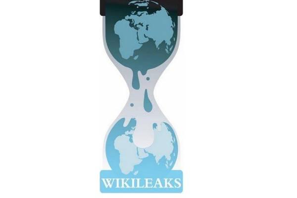 WikiLeaks-Website-Logo