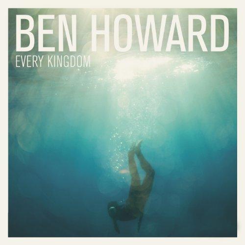 ben-howard-every-kingdom