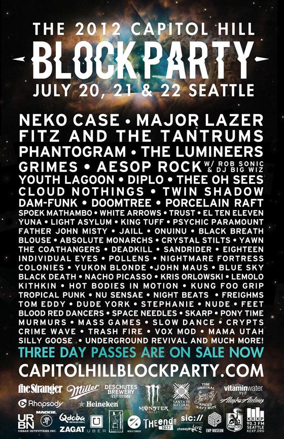capitol-hill-lineup-2012