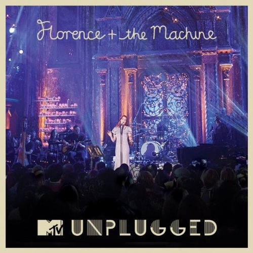 florence-unplugged