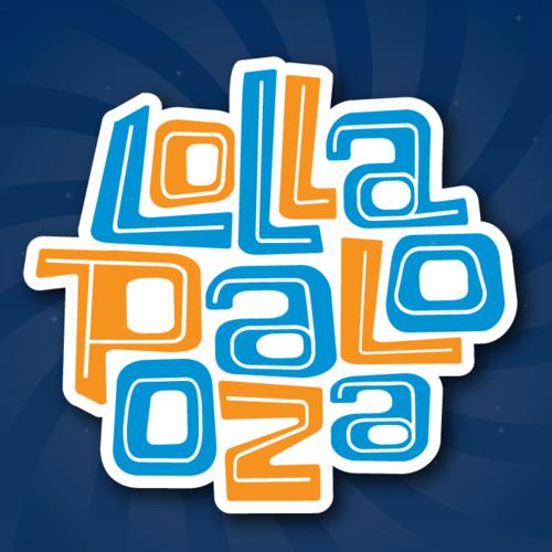 lollapalooza-logo-2012