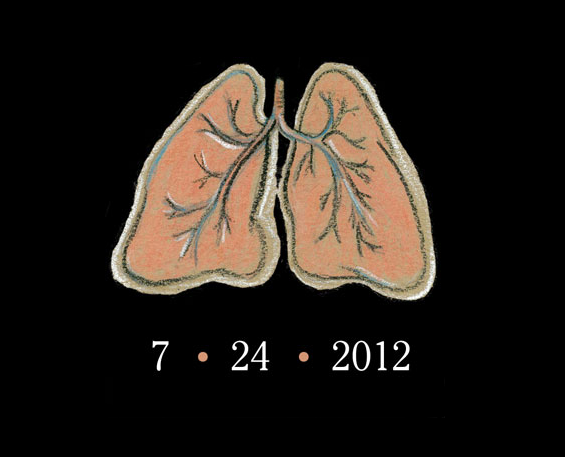 lungs_date