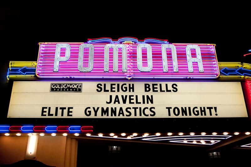 sleigh bells-24