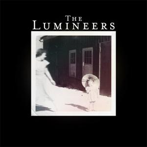 the-lumineers-cover-big