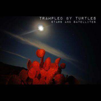 trampledbyturtles-stars-and-satellites-353x