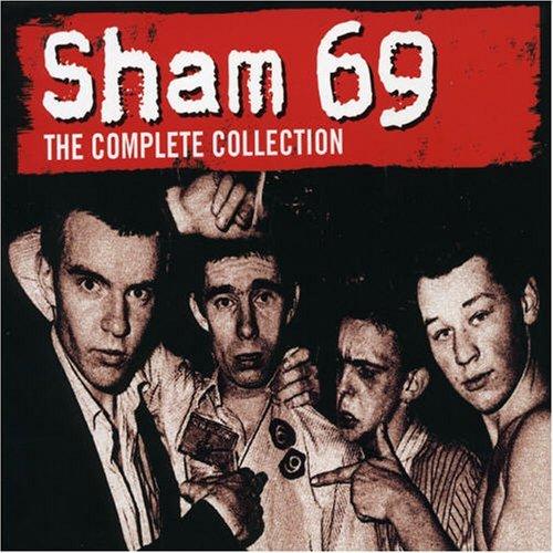 3389.sham69.logo