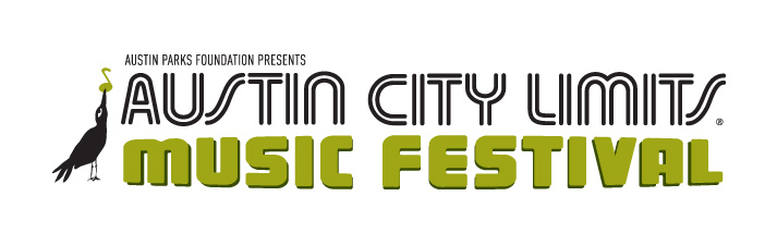 Austin City Limits Music Festival Announces 2012 Lineup ...