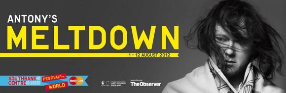 Meltdown-Festival-2012-Lineup