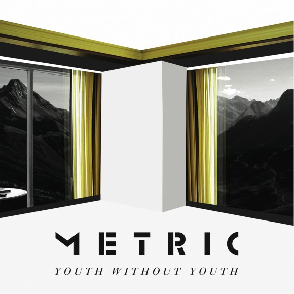 MetricYouthWithoutYouth