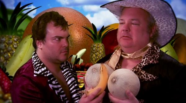 Tenacious-D-fruit