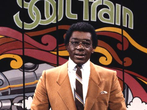 don-cornelius-soul-train-suicide