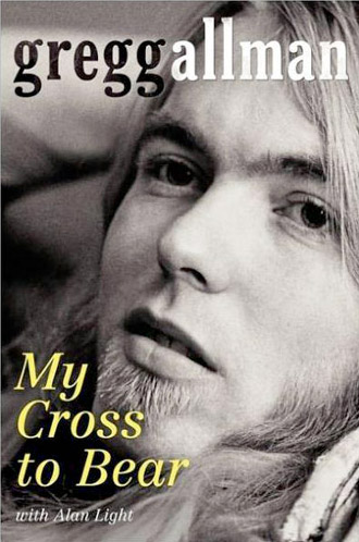 gregg_allman_my_cross_to_bear