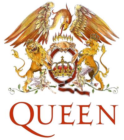 queenlogo