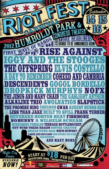 riot-fest-2012-lineup-poster