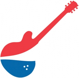 Twitter Pepsi Live For Now Music