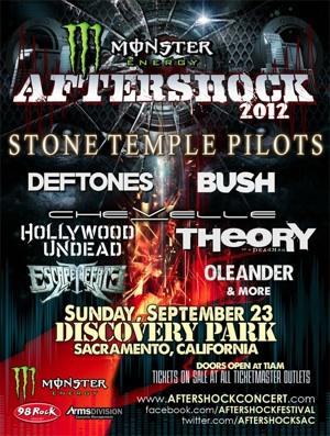7huu_aftershock2012