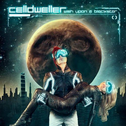 Celldweller_Wish