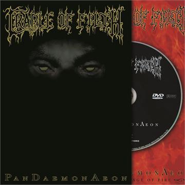 CradleOfFilth_PanDaemonAeon.amazon.1000x1000.165152
