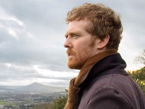 Glen+Hansard+catching_up_with_glen_hansard_