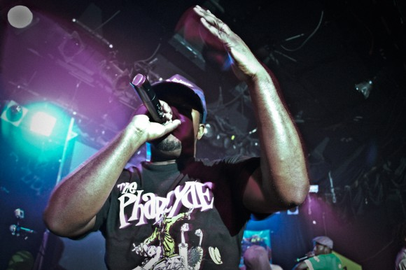 pharcyde-roxy-20th-anniversary (4)