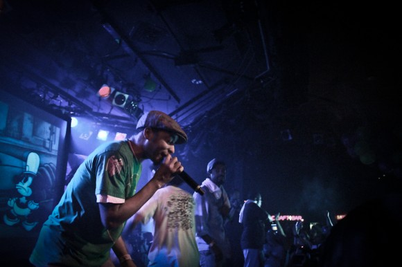 pharcyde-roxy-20th-anniversary (2)