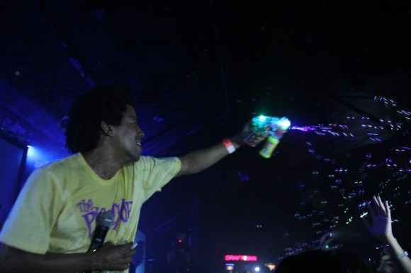 pharcyde-roxy-20th-anniversary (1)