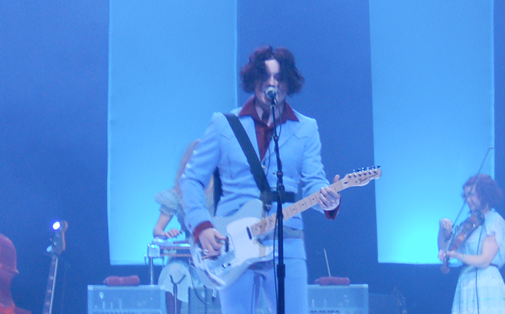 Jack-White-The-Wiltern-2012-6