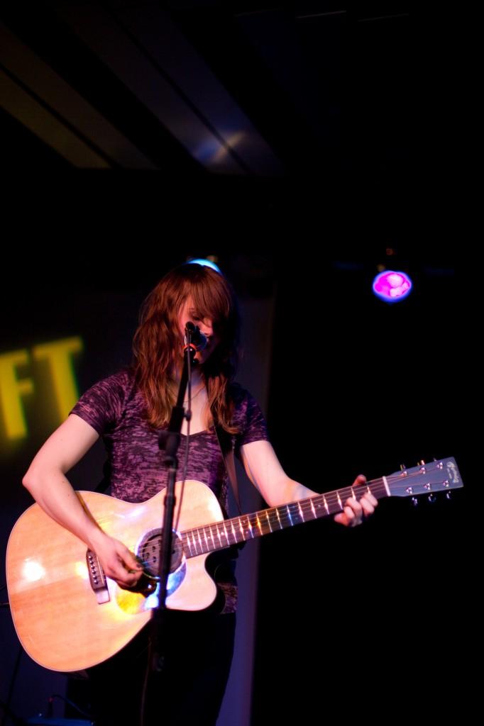 JennyOwenYoungs-Mar2SD--111