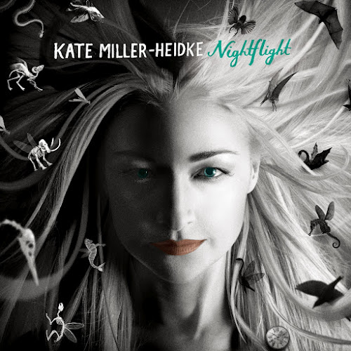 Kate-Miller-Heidke-Nightflight