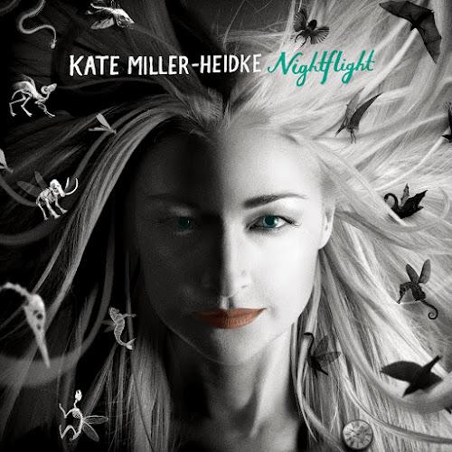Kate-Miller-Heidke-Nightflight