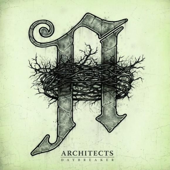 architects-daybreaker