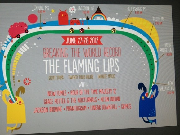 flaming-lips-jackson-browne2
