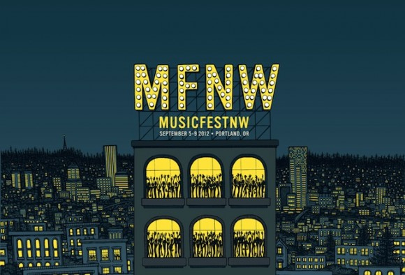 musicfest-nw