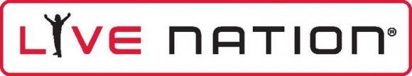 new_live_nation_logo