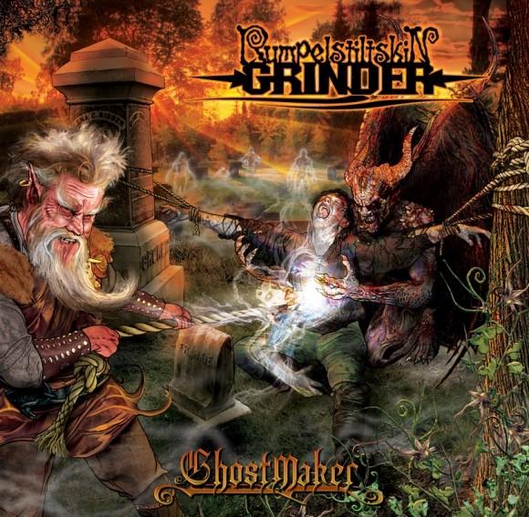 rumpelstiltskin-grinder-ghostmaker