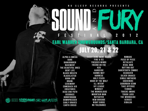 sound-fury-mainposter