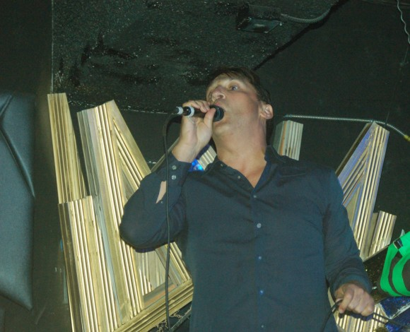 the-afghan-whigs-4