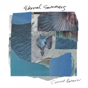 Eternal-Summers-Correct-Behavior