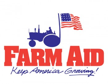 Farm-Aid-350x274
