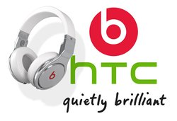 HTC-and-Beats-by-Dr-Dre-Logos_jpg_250x410_q85