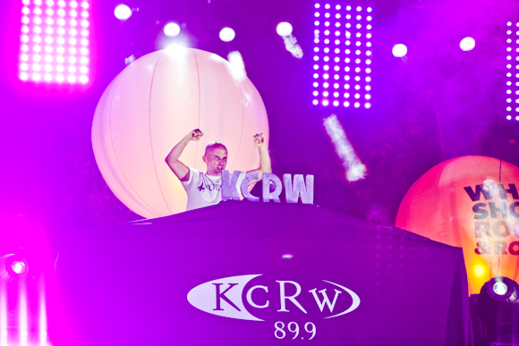 IMG_2248-53kcrw-who-shot-rock-and-roll-moby