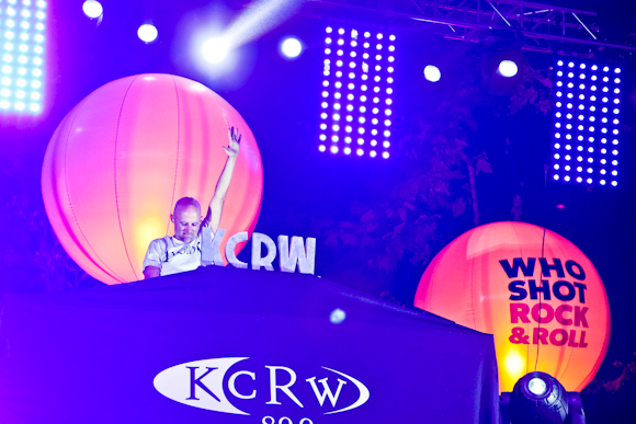 IMG_2285-58kcrw-who-shot-rock-and-roll-moby