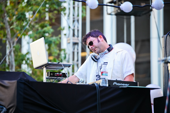 IMG_2423-12kcrw-who-shot-rock-and-roll-portugal-the-man