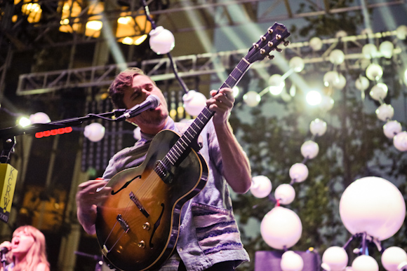IMG_2512-31kcrw-who-shot-rock-and-roll-portugal-the-man