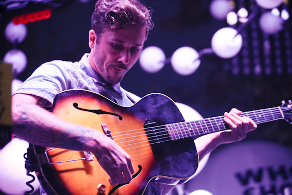 IMG_2579-42kcrw-who-shot-rock-and-roll-portugal-the-man